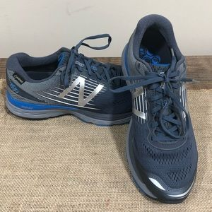 New Balance Trufuse Men's Athletic Shoes